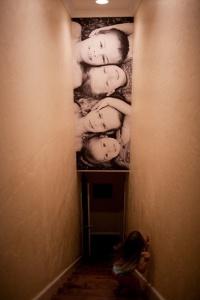 hobbypic8
