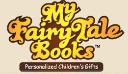 myfairtytale