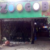 Zoocobia Visited, New Zooperb Rides Tried