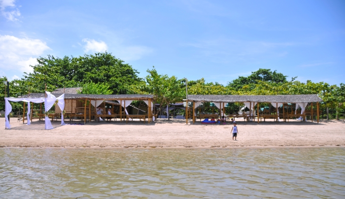 Cheap Beach Resort In Calatagan Batangas