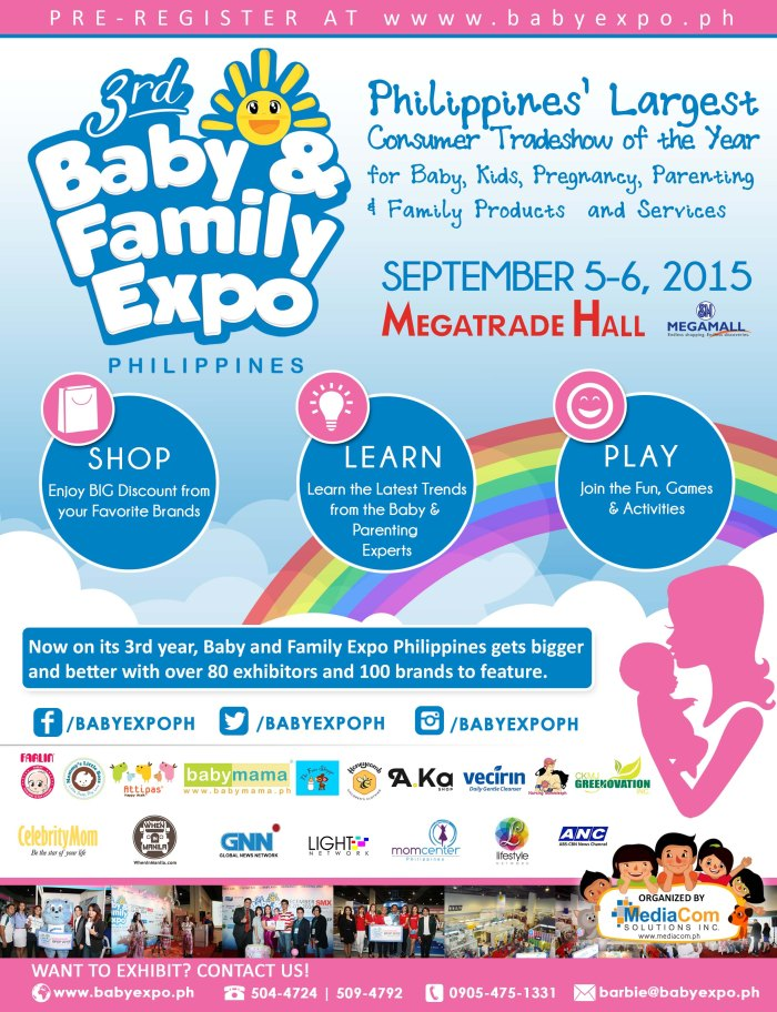 BFEP_2015_Event_Poster[1]