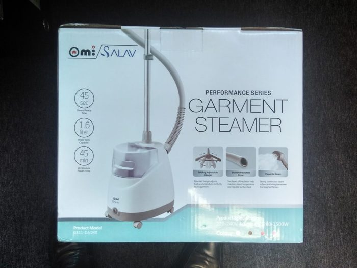 garmentsteamer1
