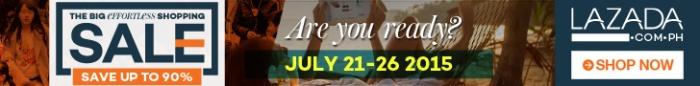 july21sale