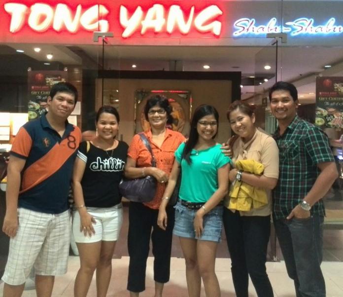 tongyang1