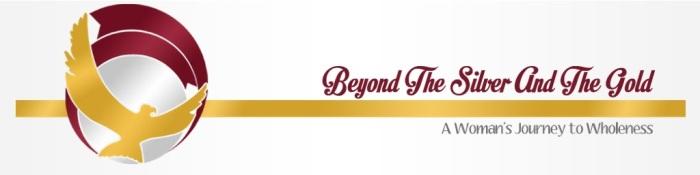 beyondsilverandgold