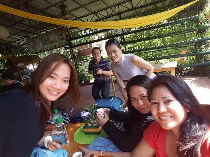 bloggerfriends