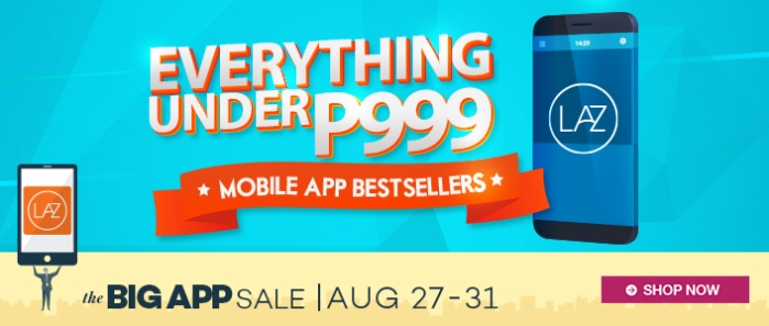 EDM_BIG_App_Sales-Everything999