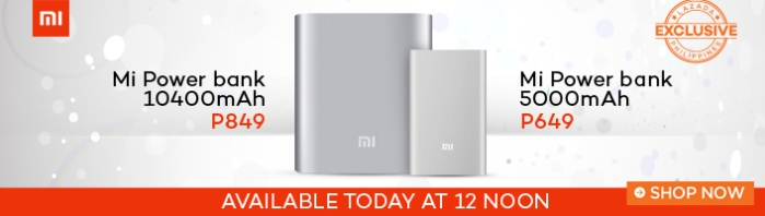 nl_mipowerbank-today