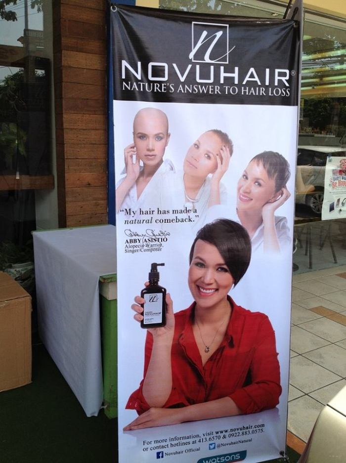 novuhair3