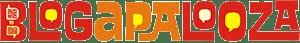 Blogapalooza-biggest-business-blogger-event-philippines