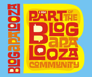 Blogapalooza-Im-part-of-the-blogapalooza-community-badge