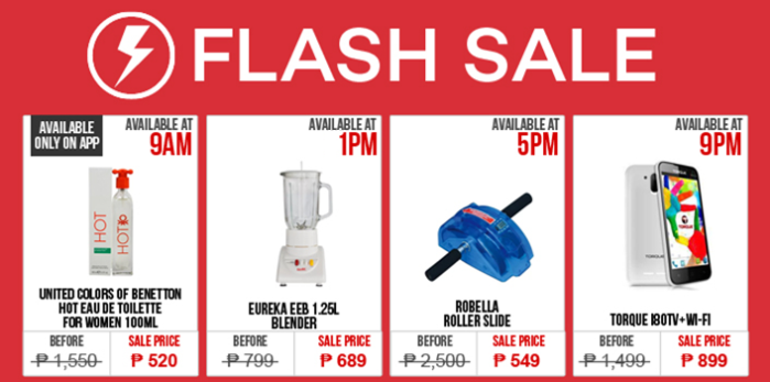 Flash-Sale_Sep3