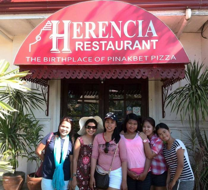 herencia3
