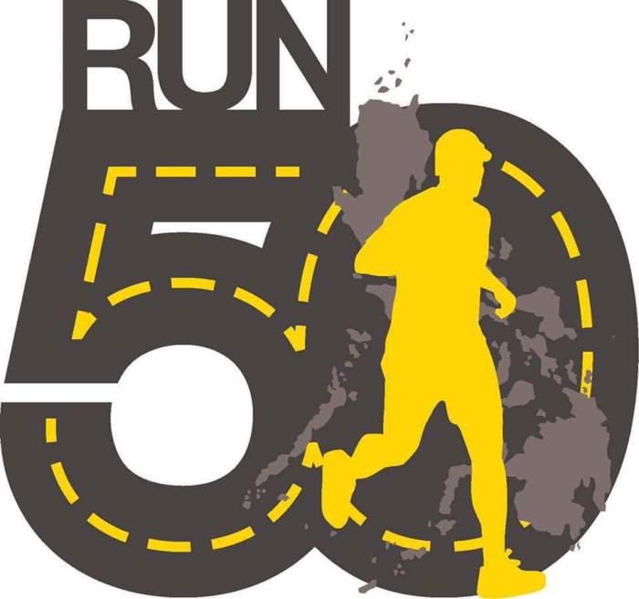 run50