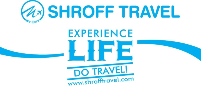 Shroff Travel Offers Exclusive Travel Deals To Pinoys (Up To 50 ...