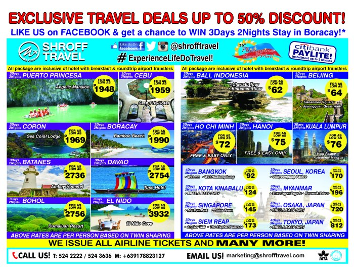 SHROFF_TRAVEL_Domestic_&_International_Tour_Promos_for_PTM_2015_(FINAL)_[1]