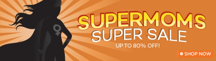 NL_Super-Moms-Super-Sale(1)