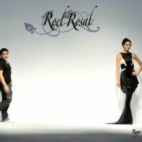 Roel Rosal : Premium Pinoy Designer