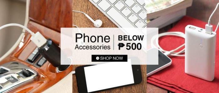 Banner500_1_Phone