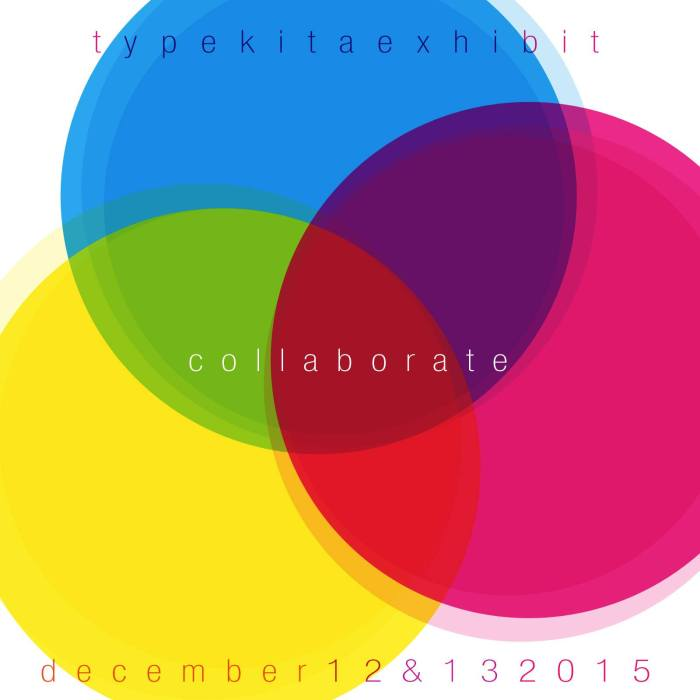 Collaborate[1]