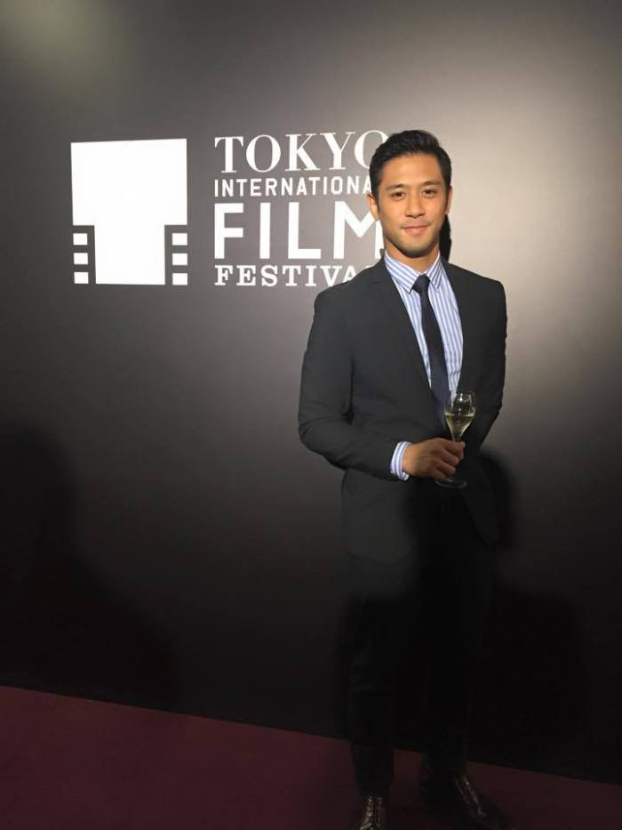 Balut_Country_premiered_at_the_28th_Tokyo_International_Film_Festival_last_October_which_was_also_attended_by_the_filmÔÇÖs_main_actor_Rocco_Nacino[1]