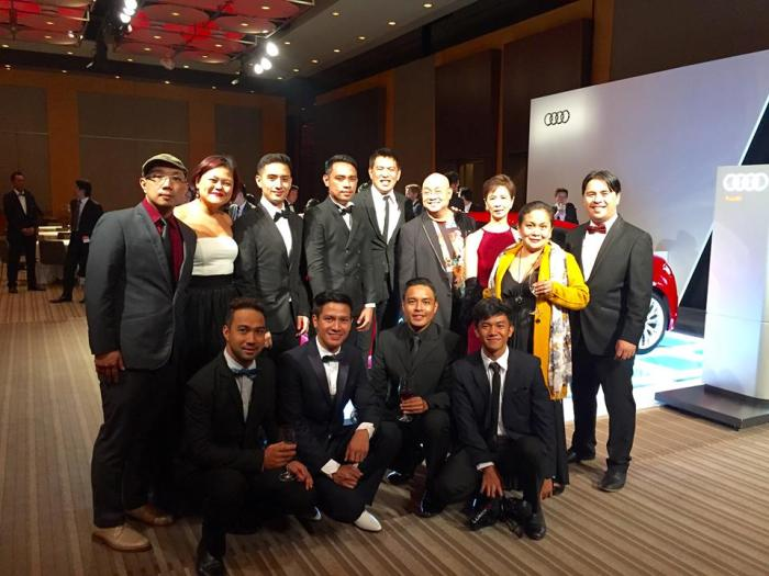 Sinag_Maynila_films_representatives_with_Direk_Brillante_Mendoza_(top_row_middle),_Lawrence_Fajardo_(top_row_right),_and_Paul_Sta._Ana_(top_row_left)[1]