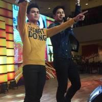 Davao celebrates Financial Freedom